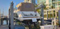 Лучшие предложения покупки яхты Vida E' Bela - FAIRLINE 2011