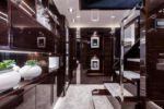 Buy a 95 Pearl - CATs at Atlantic Yacht and Ship