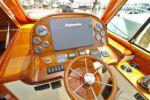 """best yacht sales deals Lemuel - HINCKLEY 37' 0"""""""