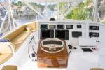 Продажа яхты FLYING J - CUSTOM CAROLINA 2007