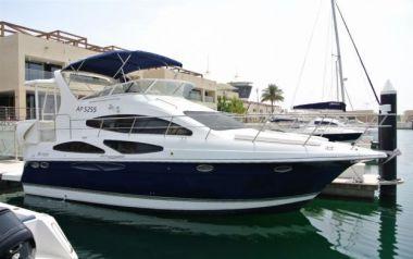 Cruisers 385 Motor Yacht - CRUISERS
