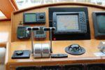 """Стоимость яхты 54 OCEAN ALEXANDER - OCEAN ALEXANDER 54' 0"""""""