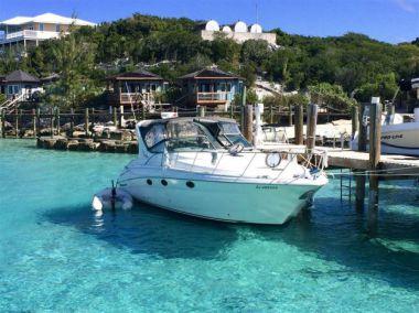 Лучшие предложения покупки яхты Mary Jane II - WELLCRAFT