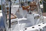Лучшие предложения покупки яхты IT'S A WRAP - PREDATOR CUSTOM YACHTS