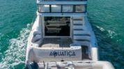 Лучшая цена на Aquatica - SEA RAY
