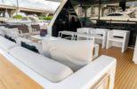 Sevenstar yacht sale