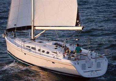 Продажа яхты 50 2009 Hunter 50