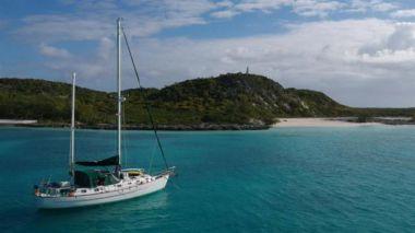 Лучшие предложения покупки яхты Seanic - MORGAN
