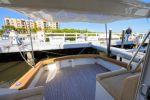 Купить яхту Blue Fin - POST 2000 в Atlantic Yacht and Ship