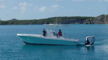 best yacht sales deals - - DUSKY MARINE