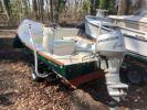 Стоимость яхты Debbie D - BRISTOL YACHTS