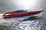 Стоимость яхты Nor-Tech 80 Roadster - NOR-TECH 2011