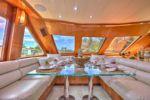 Купить яхту Done Deal в Atlantic Yacht and Ship