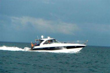 Лучшие предложения покупки яхты YOLO - DORAL