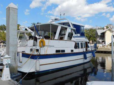 Стоимость яхты Fiafia - MARINE TRADER