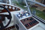 "Купить 33 2003 Silverton 330 Sport Bridge - SILVERTON 33' 0"""