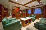 Стоимость яхты Sea Century