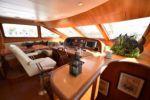 Купить яхту SEA LIFE - HARGRAVE в Atlantic Yacht and Ship