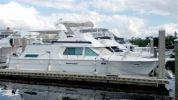 Лучшие предложения покупки яхты ROOTBEER FLOAT - HATTERAS 1995