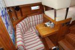 ROSETTA - Southerly Yachts