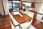 Лучшие предложения покупки яхты Sunseeker 86 - SUNSEEKER