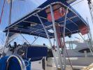 Купить яхту OLD GLORY - JEANNEAU 1996 в Atlantic Yacht and Ship