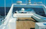 Лучшие предложения покупки яхты 98' Custom 1992 - CUSTOM