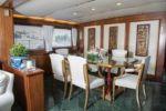 Продажа яхты Lady Andrea