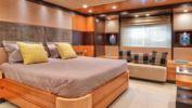 Buy a SERENITY II - MENGI YAY Custom at Atlantic Yacht and Ship