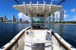 Продажа яхты Scout 275 XSF