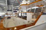 Стоимость яхты WILLIAM I - Swiftship/Teledyne