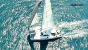 Стоимость яхты No Name - FLOETH YACHTS
