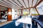 Liberty yacht sale