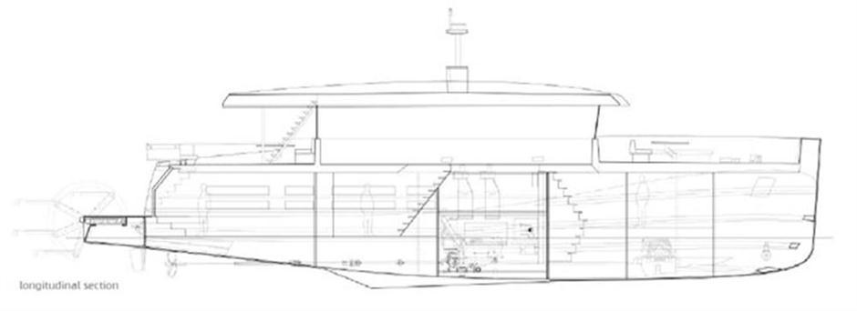 WALLY ACE - WALLY - Buy and sell boats - Atlantic Yacht and Ship