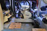 Продажа яхты Yellowfin - TOPAZ 37 Convertible Sportfisherman
