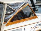 Стоимость яхты Jackrabbit - LITTLE HARBOR 2001