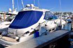 Лучшие предложения покупки яхты Xanadu - SEALINE