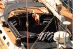 Продажа яхты SOUTH WIND - NAUTA Nauta 65