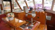 Купить яхту Lady Romayne в Shestakov Yacht Sales