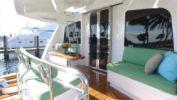 Купить яхту Silky - SEA FORCE IX Sport Fisherman в Atlantic Yacht and Ship