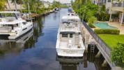 Стоимость яхты BULA BULA - BERTRAM