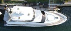 Лучшие предложения покупки яхты 68 Fairline Squadron - FAIRLINE 2007