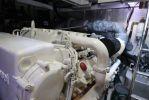 Стоимость яхты JIMBO - SUNSEEKER 2008