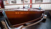 Продажа яхты Robhi - CHRIS-CRAFT Deluxe Runabout