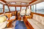 Лучшие предложения покупки яхты Mystic - SABRE YACHTS