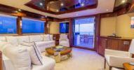 Лучшие предложения покупки яхты MISS MICHELLE - OCEAN ALEXANDER