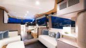 Продажа яхты Still Dreaming - AZIMUT 60 FLY
