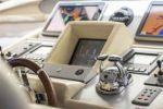 best yacht sales deals Scarlet - AZIMUT