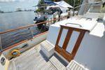 Продажа яхты Gon Bei