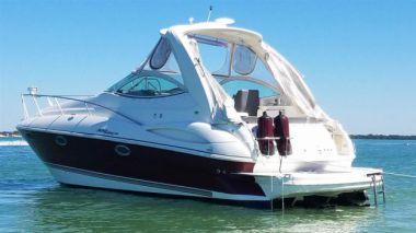"Купить Angel Del Mar - Cruisers Yachts 30' 0"""